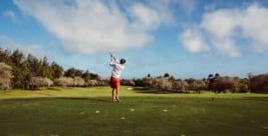 Clemmer Golf 300x153