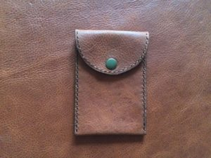 leather clemmer 300x225