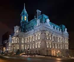 William Montreal City Hall 300x252@2x