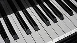 William Piano 300x169@2x